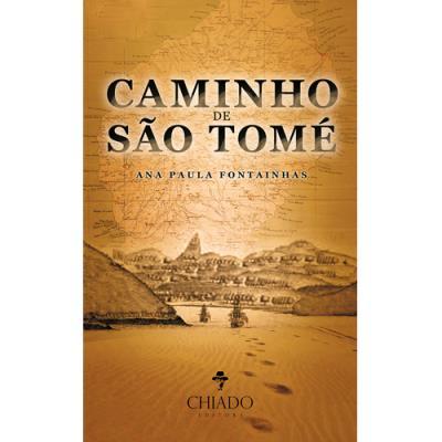Caminho De Sao Tome