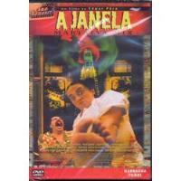 A Janela - Maryalva Mix (2001)