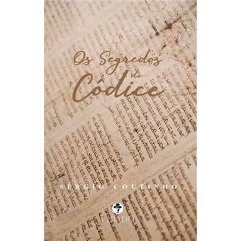Os Segredos do Códice