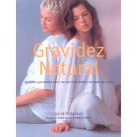 new active birth a concise guide to natural childbirth