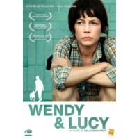 Wendy e Lucy