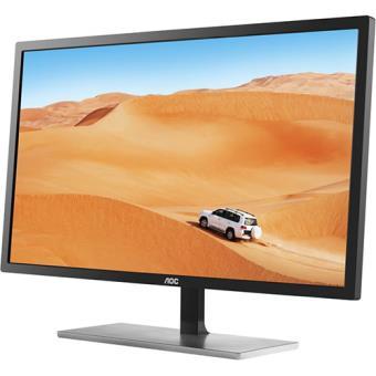 Monitor AOC QHD Q3279VWF - 32''