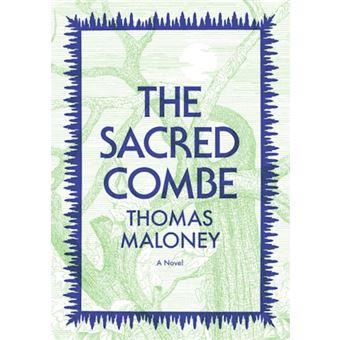 Sacred combe