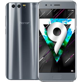 Smartphone Honor 9 - 64GB - Glacier Grey
