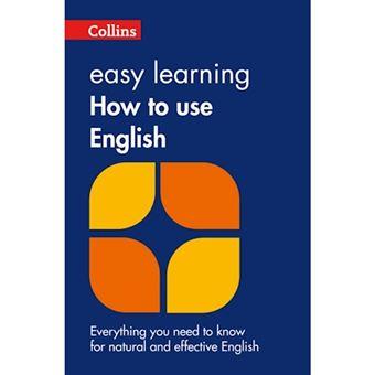 Collins English Dictionary Ebook
