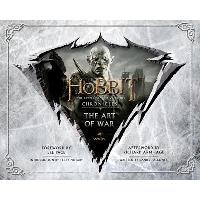 The Hobbit: The Battle of the Five Armies Chronicles