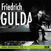 Beethoven   Piano Sonatas (2CD)