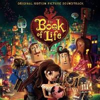 BSO Book of Life (2LP)