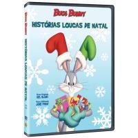 Bugs Bunny: Histórias Loucas de Natal