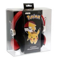 OTL HeadPhones Pokémon Teen Ball