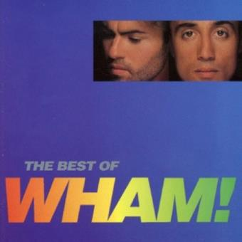 Wham: Best Of If You Were There