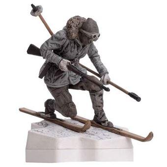 Figura Totaku Battlefield V: Solveig