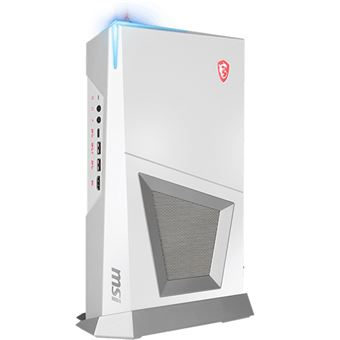 Desktop Gaming MSI Trident 3 Arctic 8RB-010EU | i7-8700 | 8GB