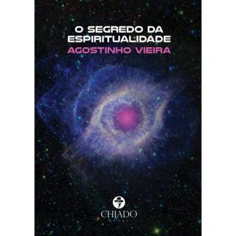O Segredo da Espiritualidade