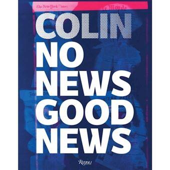 No news good news