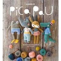 A Banda do Picapau