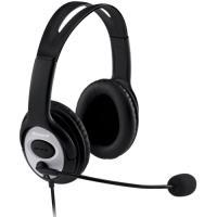 Ascultadores Microsoft Lifechat LX-3000