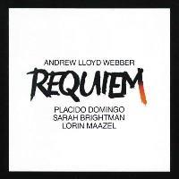 Lloyd Webber   Requiem