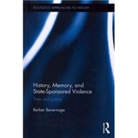 History memory and state