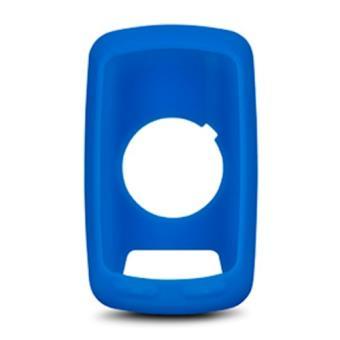 Garmin 010-10644-05 Cover case Silicone Azul bolsa para navegador