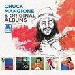 Chuck Mangione, MANGIONE, CHUCK
