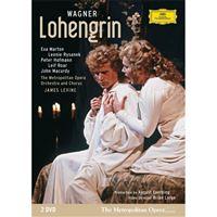 Wagner: Lohengrin - 2DVD