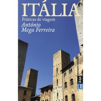 Itália - Práticas de Viagem