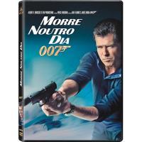 007 - Morre noutro dia