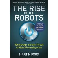The Rise of Robots