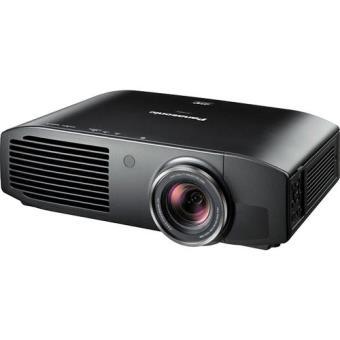 Panasonic Videoprojetor PT-AT6000E