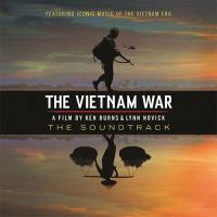 BSO The Vietnam War (2CD)