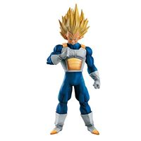 Figura Dragon Ball: Super Saiyan
