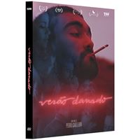 Verão Danado - DVD