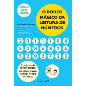 O Poder Mágico da Leitura de Números