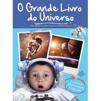 O Grande Livro do Universo