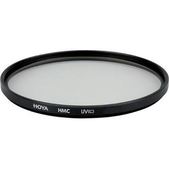 Hoya Filtro UV (C) 49mm