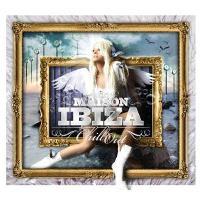 Maison Ibiza: Chill Out (2CD)