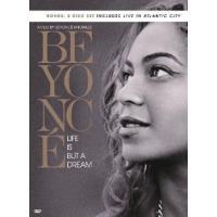 Beyoncé: Live Is But A Dream (2DVD)
