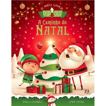 A Caminho do Natal