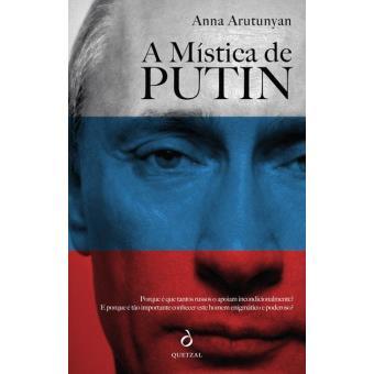 A Mística de Putin
