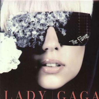 The Fame - LP