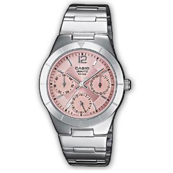 Casio LTP-2069D-4AVEF relógio