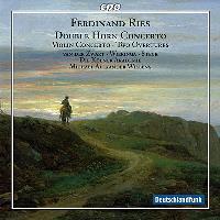 Concertos & Overtures:vio