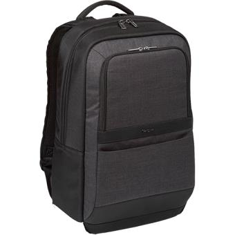 Mochila Targus City Smart 12-15'' - Preto
