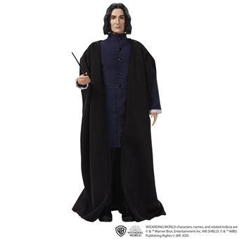 Snape - Harry Potter