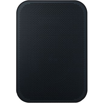Coluna Bluetooth Bluesound Pulse Flex 2i - Preto