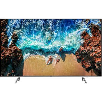 Smart TV Samsung UHD 4K 82NU8005 208cm