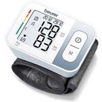 Monitor de Pressão Arterial Beurer BC 28