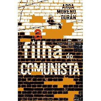 A Filha do Comunista