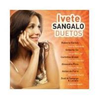 NO MADISON GARDEN DE SQUARE BAIXAR IVETE NOVO SANGALO CD